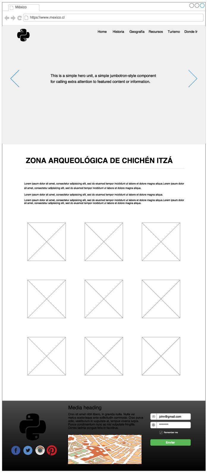 Copia-de-mexico1-(2)-(2